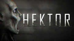 Download Hektor Download Free Full Crack